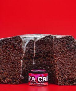Lava cake live resin